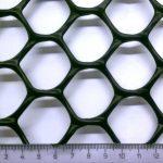 beschermings gaas centimeter