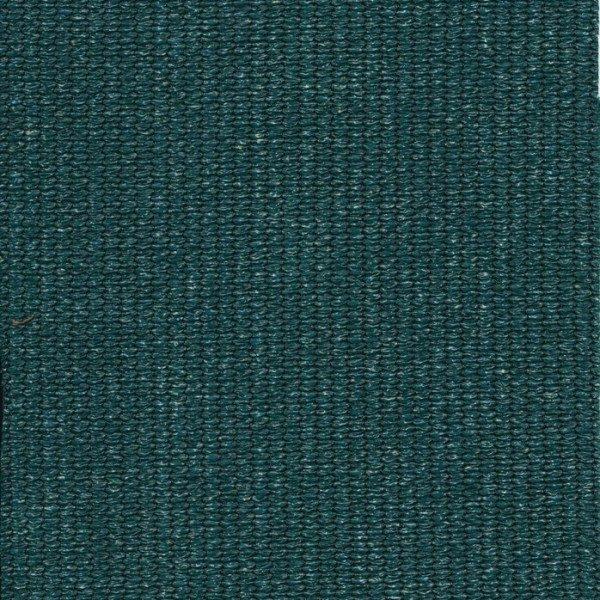 Schaduwdoek Groen