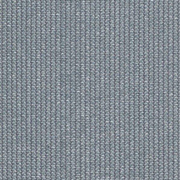Schaduwdoek Zilver / Grijs