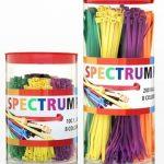spectrum-box-e1521898056441