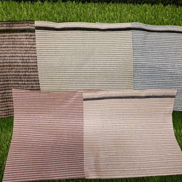 Schadow comfort kleuren vierkant